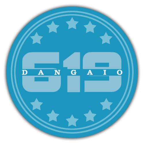 dangaio619's avatar