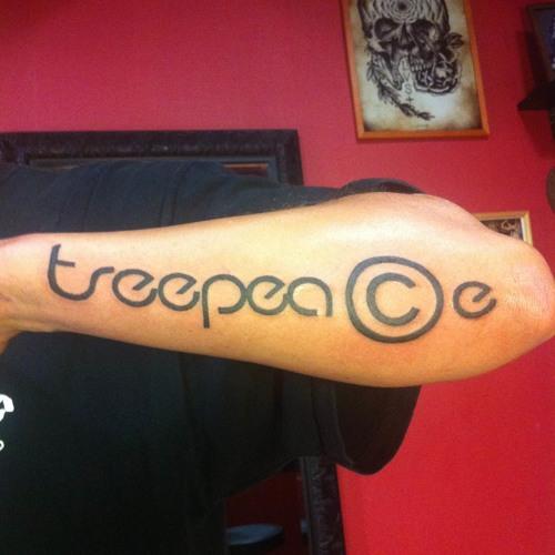 Leo P. Tseepeace's avatar