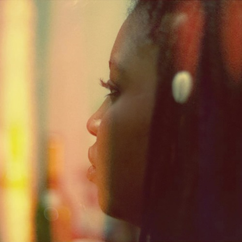 Astha Konaté's avatar