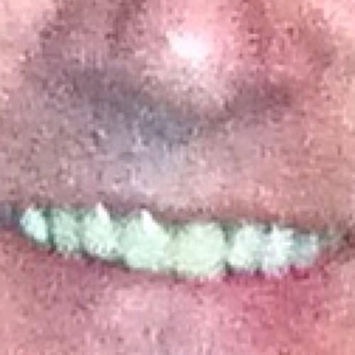 brunolala's avatar
