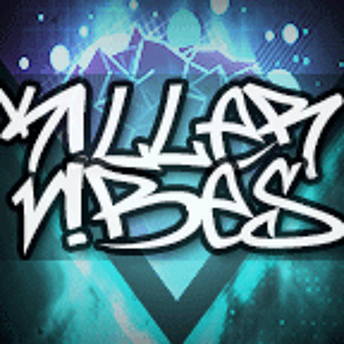 killervibes's avatar