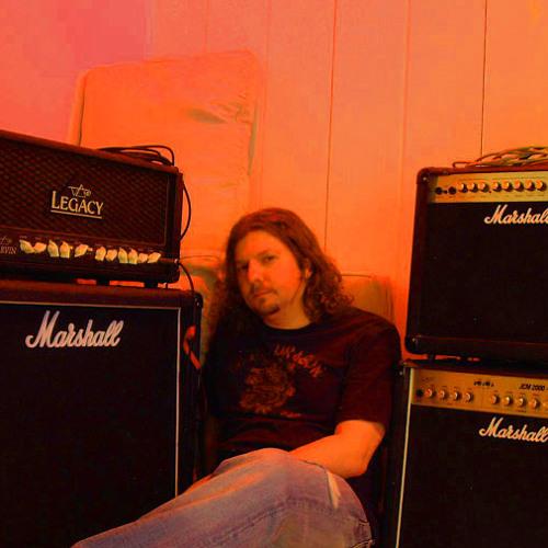 jason reeder's avatar