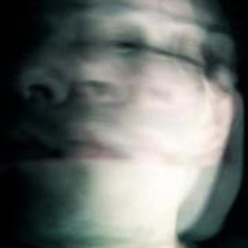 Roberto Chahuantitla's avatar