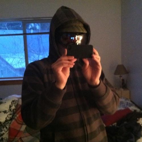 ofset's avatar