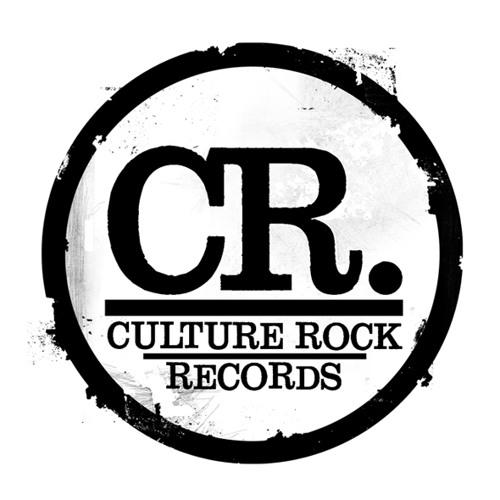 Culture Rock Records's avatar