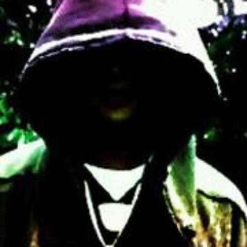 Edgar Meneses Cuello's avatar