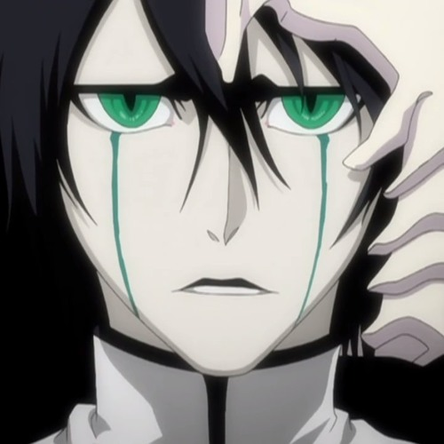 OniHana's avatar