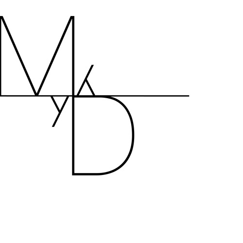 MYDY / (Mostly Dirty)'s avatar