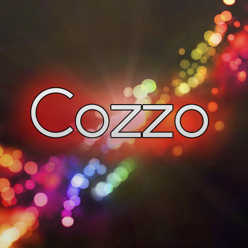 Cozzo   Official's avatar