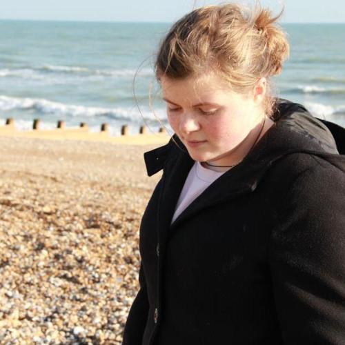 Alice Jones's avatar