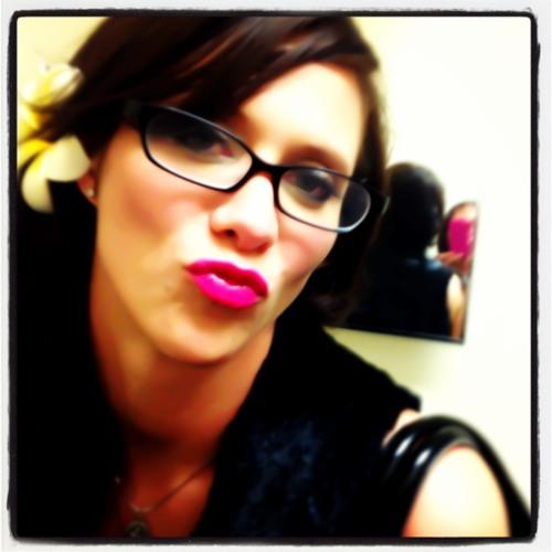 Jhona Marie's avatar