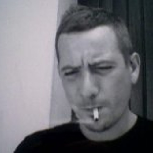 Fabrice Costa 1's avatar