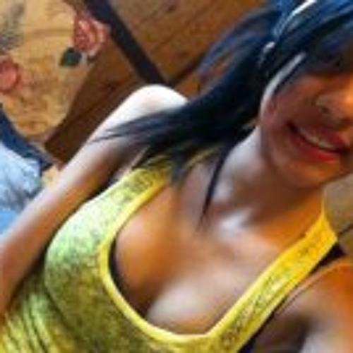 Marisela Miranda's avatar