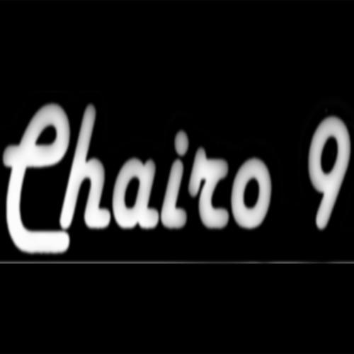 Chairo 9's avatar