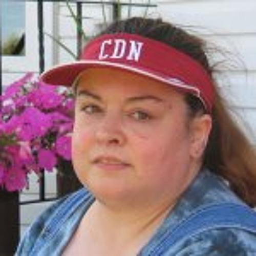 Tarah Patterson's avatar