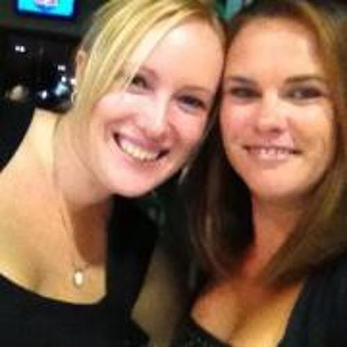 Amanda Haley 1's avatar