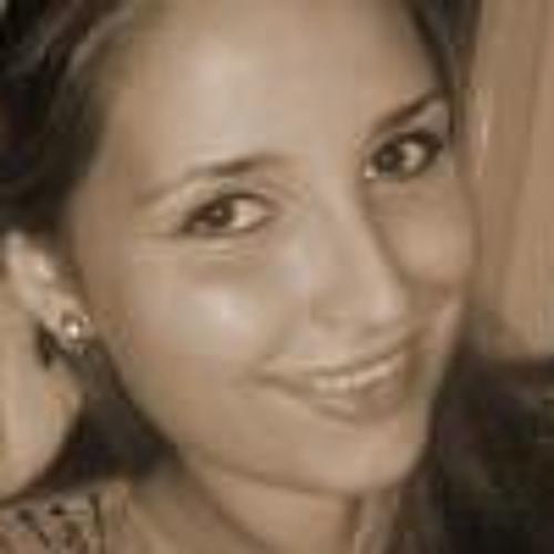 Ângela Ferreira 9's avatar