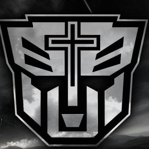 gracelvn5's avatar