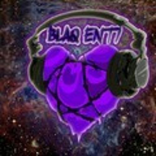 BLAQ ENT!'s avatar