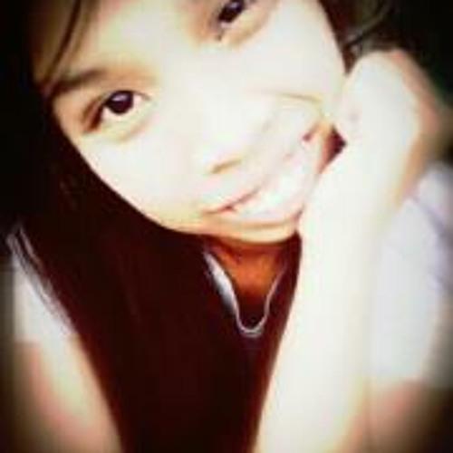 Donna Mae Cercado's avatar