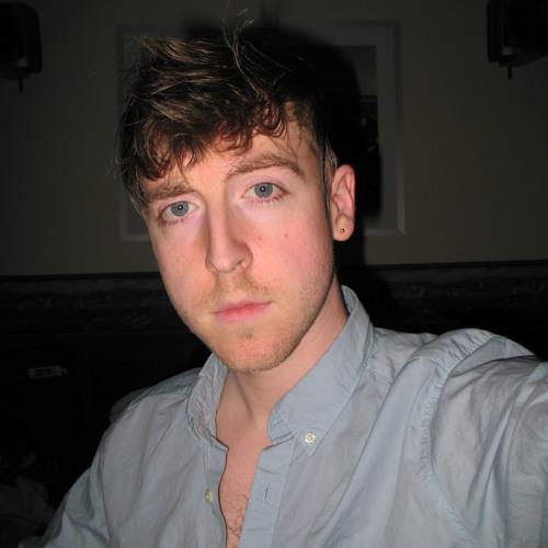 AtlanticPlayboy's avatar