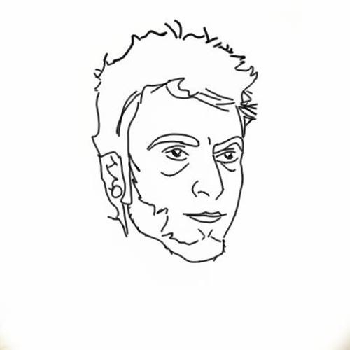 sammarshallmusic's avatar