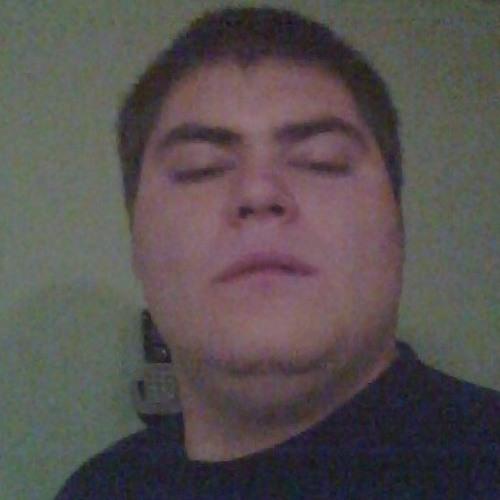 bignacho's avatar