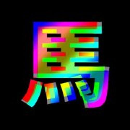 orqi's avatar