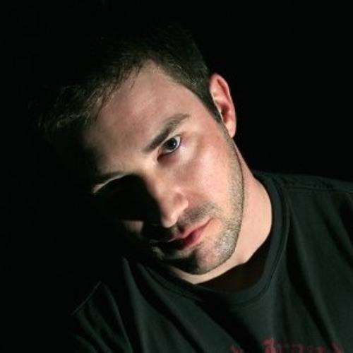 Artizen's avatar