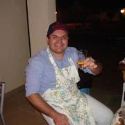 Vinicius Xavier de Faria's avatar
