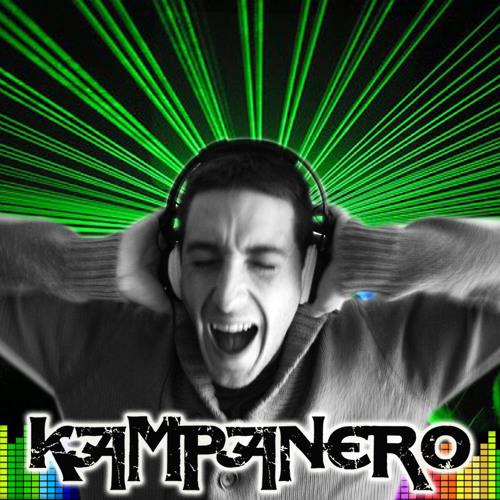 Adrián Díaz  KAMPANERO's avatar