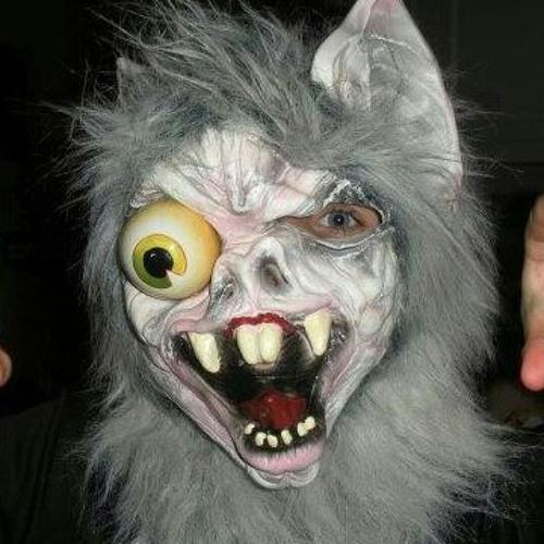 darksider933's avatar