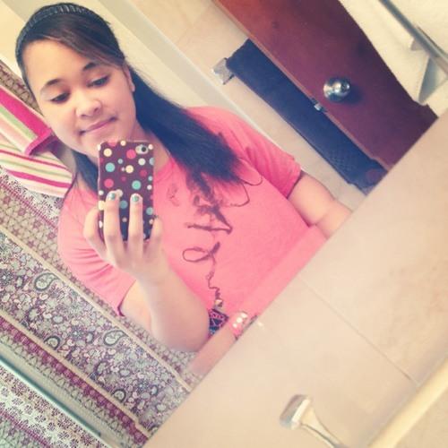 Lissamarie24's avatar