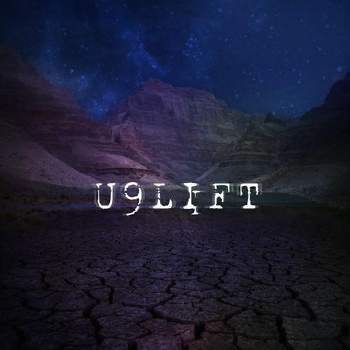 U9lift's avatar