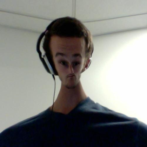 antone capone's avatar