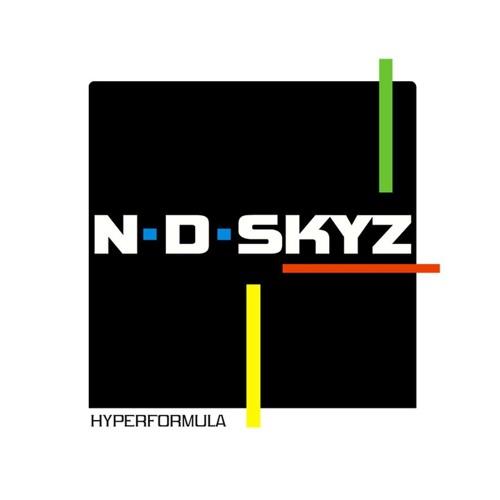ND-Skyz's avatar
