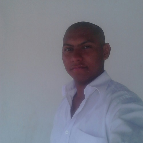 Laderinhohome's avatar