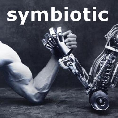 wearesymbiotic's avatar