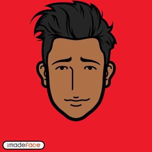 SotoFace's avatar