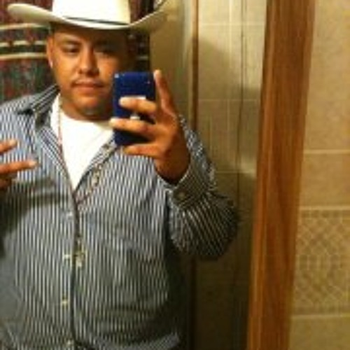 Miguel Zepeda10's avatar