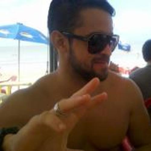 Itallo Monteiro's avatar