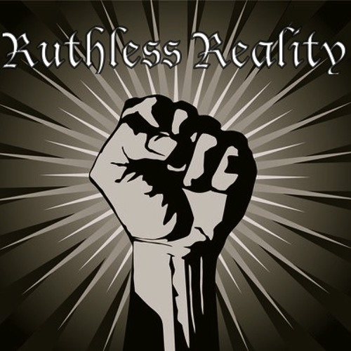 Ruthless Reality Podcast's avatar