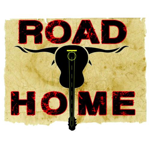 RoadHome's avatar