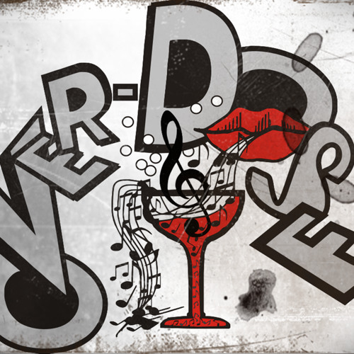 Banda Over-Dose's avatar