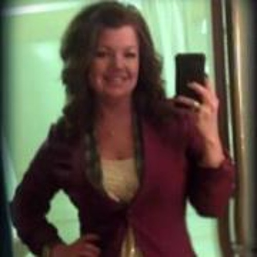 Amy Baucom Mosley's avatar