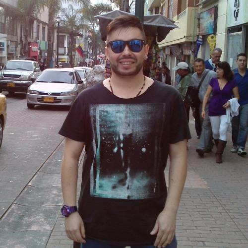 krishop's avatar