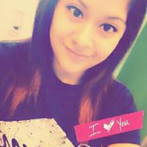 Leticia Silva 9's avatar