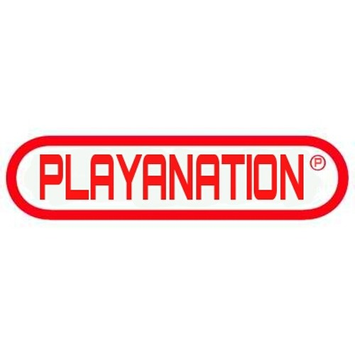 PlayaNation Music Group's avatar