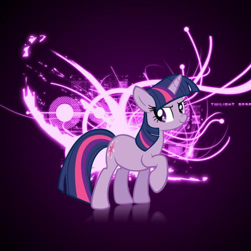 Dj pon3's avatar