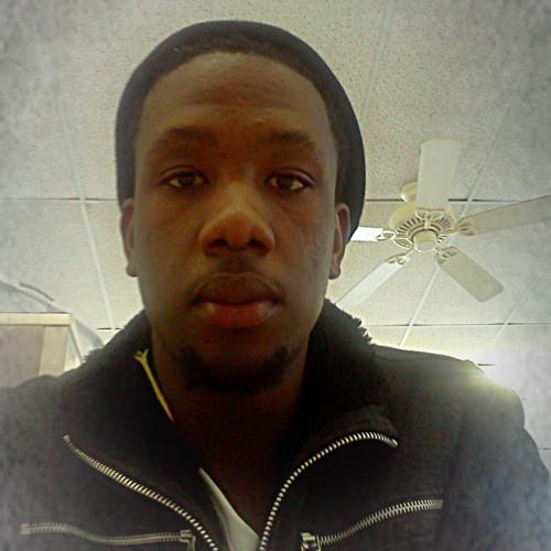 34trill's avatar